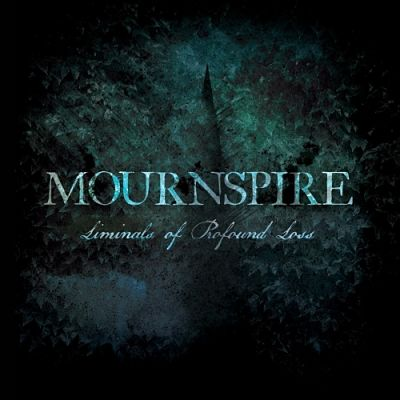 Mournspire - Liminals of Profound Loss (2017) 320 kbps