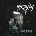 Napsis - Forget My Fear (2017) 320 kbps