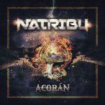Natribu – Acoran (2017) 320 kbps