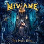 Niviane – The Druid King (2017) 320 kbps