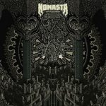 Nomasta – House Of The Tiger King (2017) 320 kbps