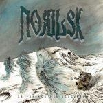 Norilsk - Le passage des glaciers (2017) 320 kbps