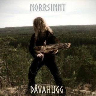 Norrsinnt - Dåvahugg (2017) 320 kbps