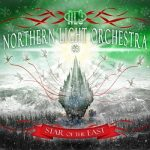 Northern Light Orchestra - Star of the East (2017) 320 kbps