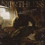 Northless - Last Bastion Of Cowardice (2017) 320 kbps