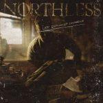 Northless – Last Bastion Of Cowardice (2017) 320 kbps