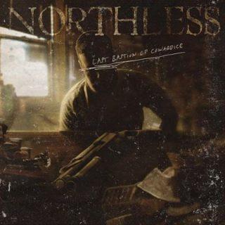 Northless - Last Bastion Of Cowardice (2017) 320 kbps