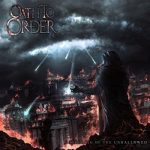Oath to Order - Gathering of the Unhallowed [EP] (2017) 320 kbps