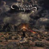 Oblivion's Garden - Outbreak [EP] (2017) 320 kbps