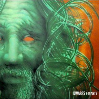 Octopussy - Dwarfs & Giants (2017) 320 kbps