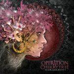 Operation Cherrytree - Scum & Honey (2017) 320 kbps