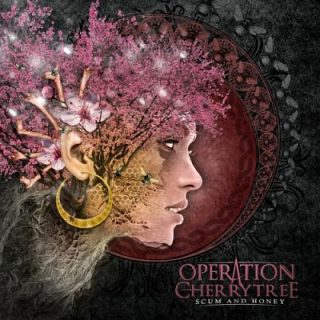 Operation Cherrytree - Scum & Honey (2017) 320 kbps