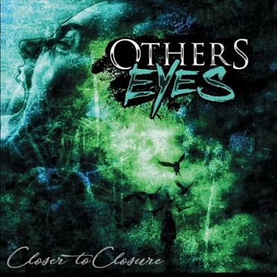 Others Eyes - Closer to Closure (2017) 320 kbps