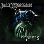 Pale Horseman – The Fourth Seal (2017) 320 kbps