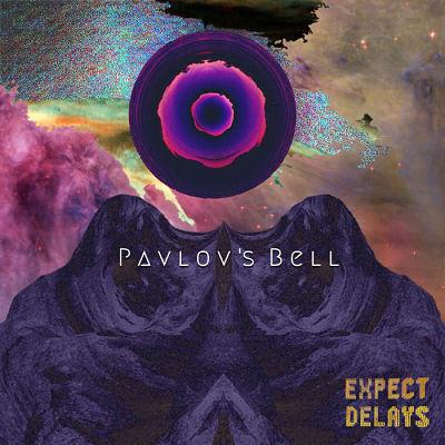 Pavlov's Bell - Expect Delays (2017) 320 kbps