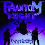 Phantom Knight – Invaders (2016) 320 kbps