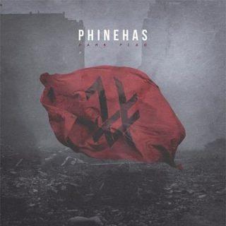 Phinehas - Dark Flag (2017) 320 kbps