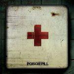 Poison Pill – Poison Pill (2017) 320 kbps