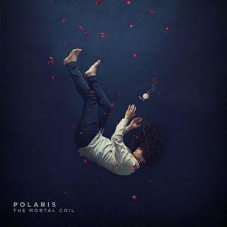 Polaris - The Mortal Coil (2017) 320 kbps