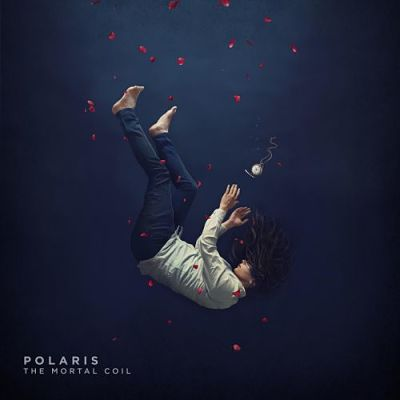 Polaris - The Mortal Coil (2017) 320 kbps