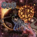 Quoth - The 3rd Sun (2017) 320 kbps