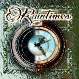 Raintimes - Raintimes (2017) 320 kbps