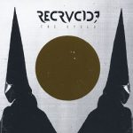 Recrucide – The Cycle (2017) 320 kbps