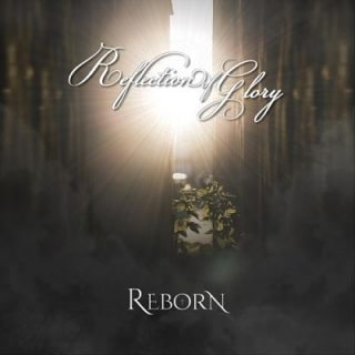 Reflection of Glory - Reborn (2017) 320 kbps
