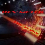 Rev Meter - Die Trying (2017) 320 kbps
