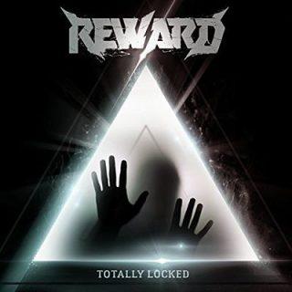Reward - Totally Locked (2017) 320 kbps
