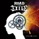 Road to Exile – Order & Chaos (2017) 320 kbps