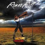 Romeo Riot - Sing It Loud (2017) 320 kbps
