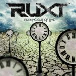 Ruxt - Running Out Of Time (2017) 320 kbps