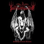Sacrilegious Rite – Summoned From Beyond (2017) 320 kbps