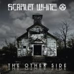 Scarlet White – The Other Side (2017) 320 kbps
