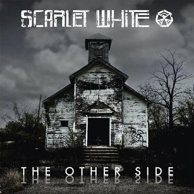 Scarlet White - The Other Side (2017) 320 kbps