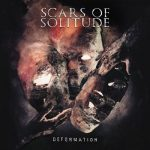 Scars of Solitude - Deformation (2017) 320 kbps