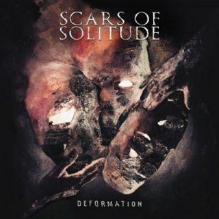 Scars of Solitude - Deformation (2017) 320 kbps