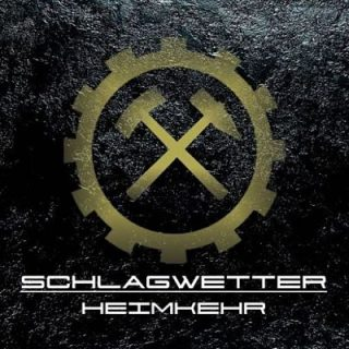 Schlagwetter - Heimkehr (2017) 320 kbps
