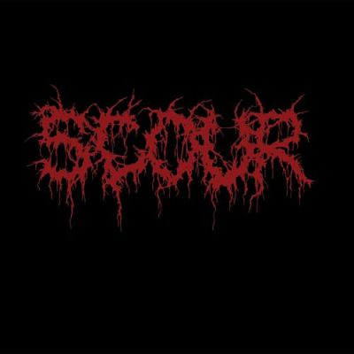 Scour - Red [EP] (2017) 320 kbps