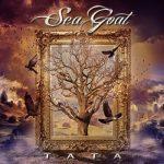 Sea Goat – Tata (2017) 320 kbps