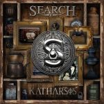 Search - Katharsis (2017) 320 kbps