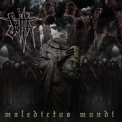 Seita - Maledictus Mundi (2017) 320 kbps