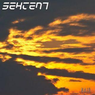 Sekten7 - Nair (2017) 320 kbps