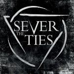 Sever the Ties – Sever the Ties (2017) 320 kbps