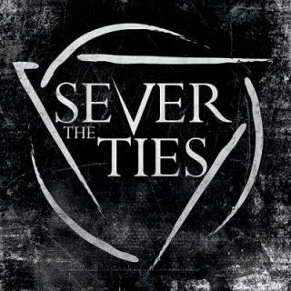 Sever the Ties - Sever the Ties (2017) 320 kbps