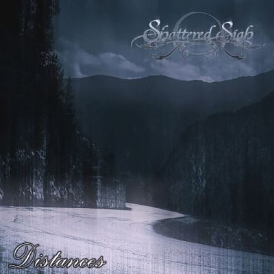 Shattered Sigh - Distances (2017) 320 kbps