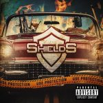Shields - Use Protection (2017) 320 kbps