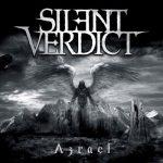 Silent Verdict – Azrael [EP] (2017) 320 kbps