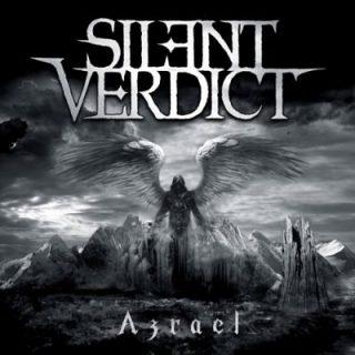 Silent Verdict - Azrael [EP] (2017) 320 kbps
